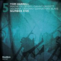 Number_five