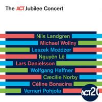 Jubilee_concert