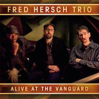 Alive_fred_hersch