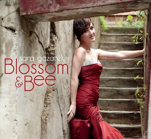 Blossom_bee_2
