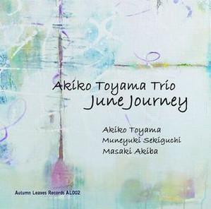 June_j