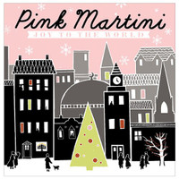 Pinkmartini_joytotheworld