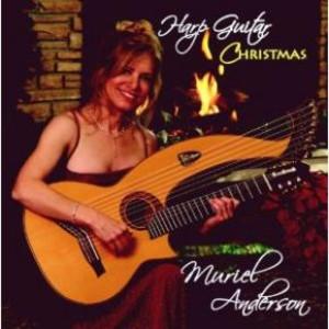 Harp_guitar_christmas
