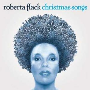 Roberta_flack