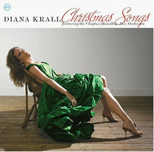 Diana_krall