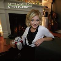 Nicki_parrott_ww
