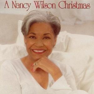 Nancy_wilson