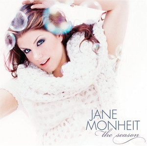 Jane_monheit