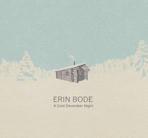 Erin_bode