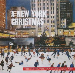 New_york_christmas