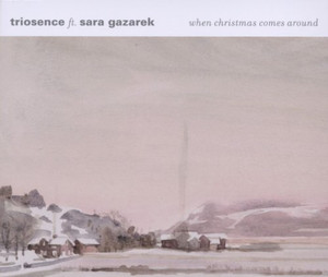 Sara_gazarek