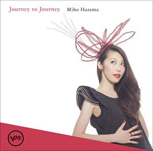 Journey_to_journey