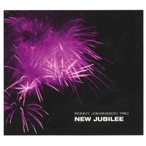 New_jubilee