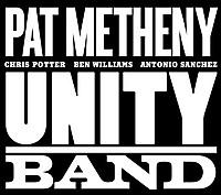 Unity_band_2