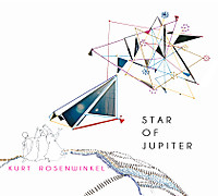 Star_of_jupiter_2