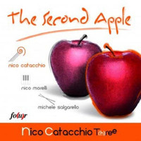 Second_apple