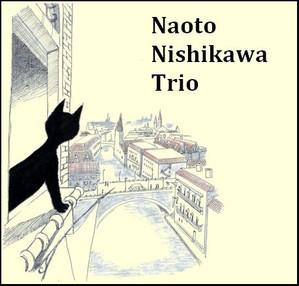 Nishikawa_j