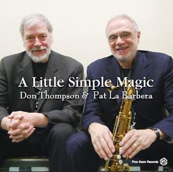 A_little_simple_magic
