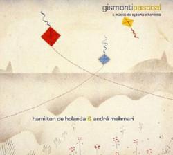 Gismonti_pascoal_2