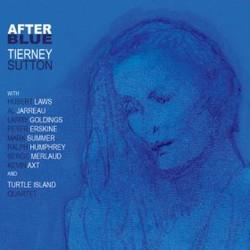 After_blue