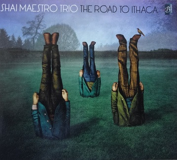 The_road_to_ithaca
