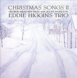Eddie_higgins2_2