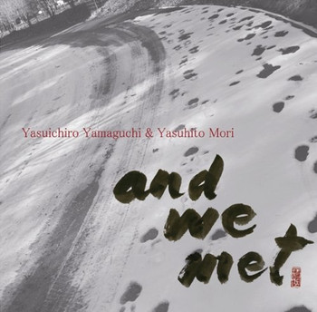 And_we_met