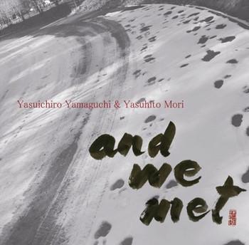 And_we_met