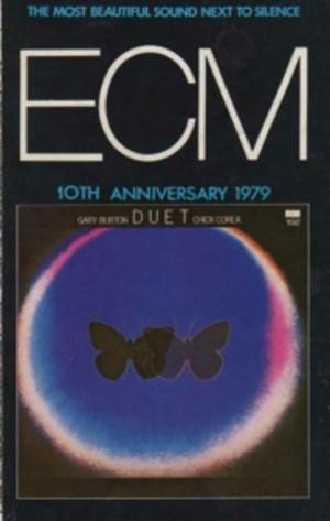 Ecm072