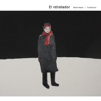 El_retratador