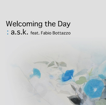 Welcoming_the_day