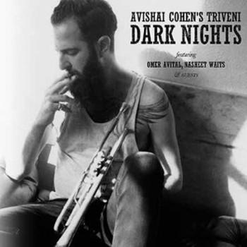 Dark_nights