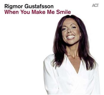 Rigmor_gustafsson