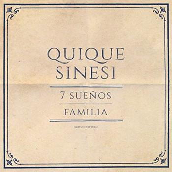Quique_sinesi