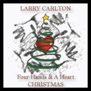 A_heart_christmas_2