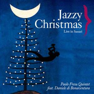 Jazzy_christmas