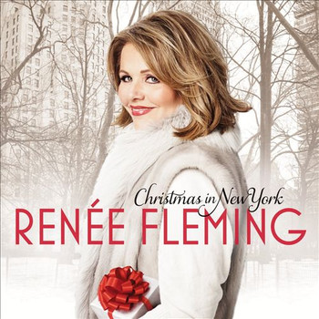 Renee_fleming_christmas