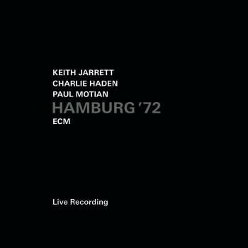 Hamburg__72