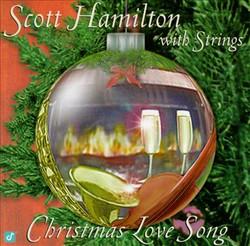 Scott_hamilton