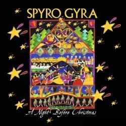 Spyro_gyra