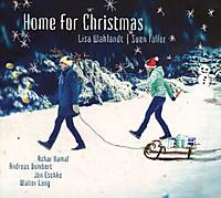 Lisa_wahlandt_christmas