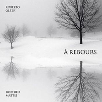 A_rebours