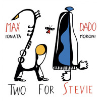 Two__or_stevie