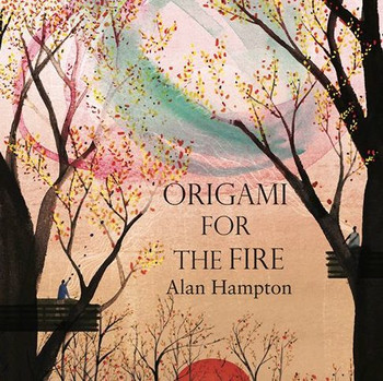 Origami_for_the_fire_2