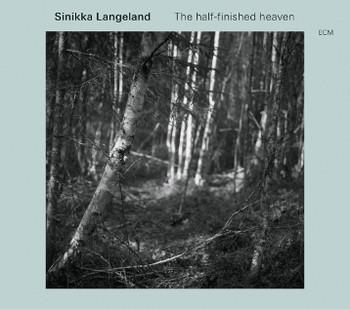 Sinikka_langeland
