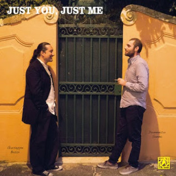 Just_you_just_me