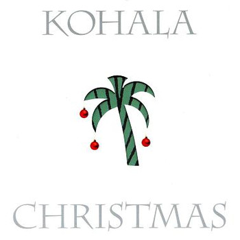 Kohala_c