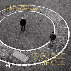 Double_circle