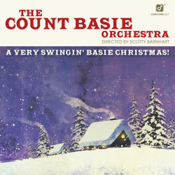 A_very_swingin_basie_christmas
