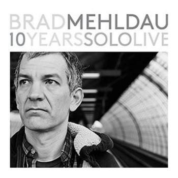Brad_mehldau_solo